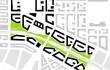 X:2011-11_nordbahnhofFLA_UNTERLAGENB_ArbeitsdateienCAD_aktue