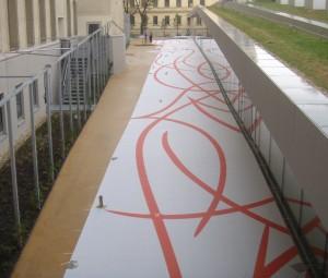2011-09-02_Übertragung Lineatur