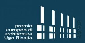 2009-06-30-18-45-35-2007-07-17-15-48-29-logo negsito