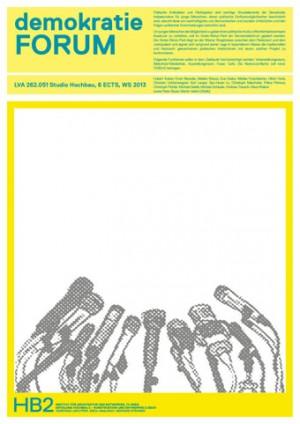 Demokratieforum_HB2-Plakat