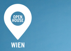 logo Open House