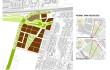 Hausfeld_layout A3_FLA 2015-11_Page_30