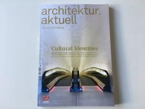 Architektur Aktuell 1-2/2017