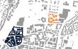 Size_Stadt-in-der-Stadt